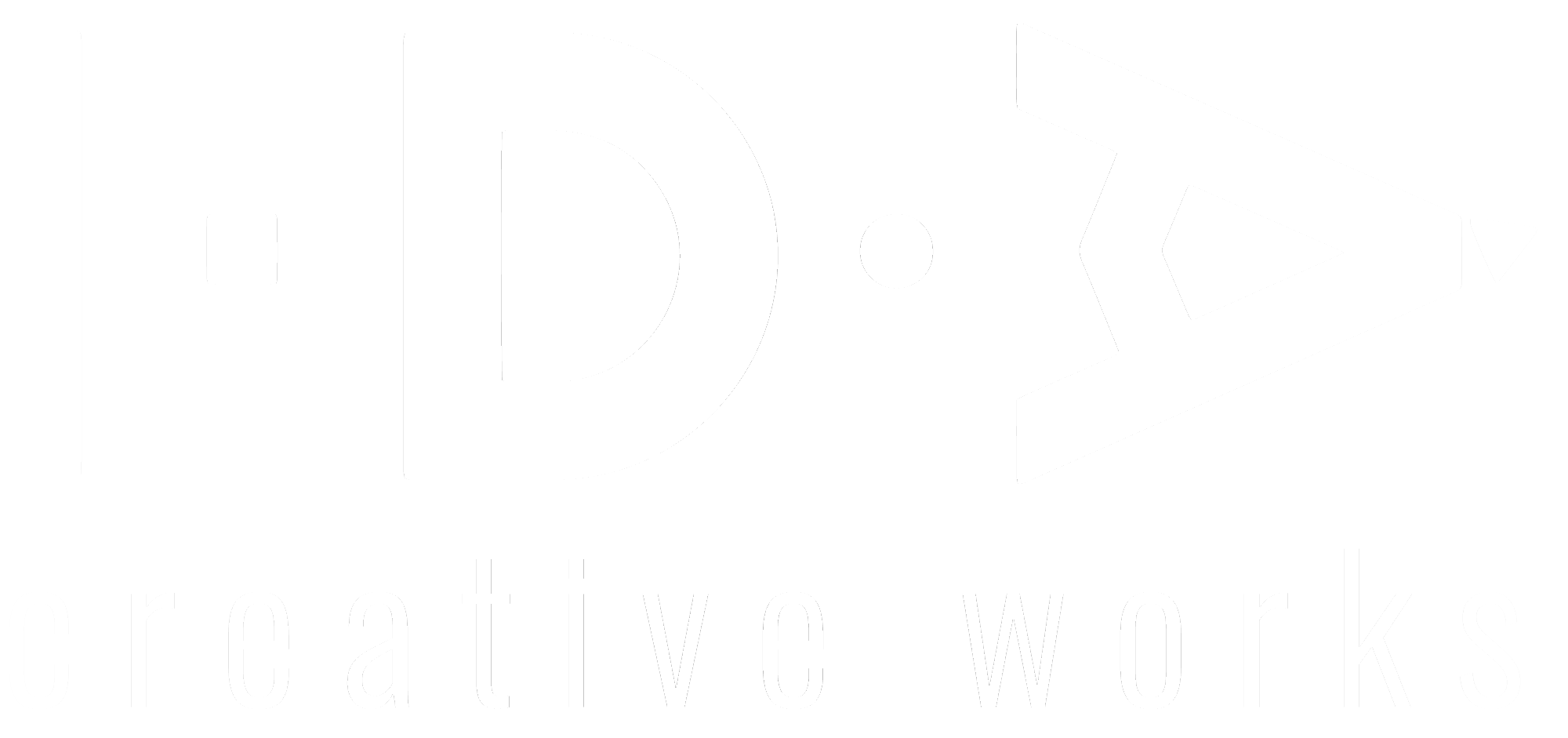 İda Creative Works Logo
